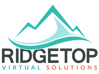 Ridgetop Virtual Solutions